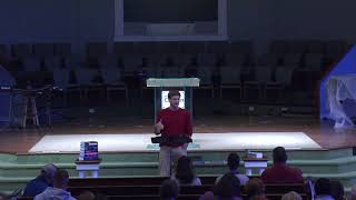 Ember Lecture 01 19 2020 400