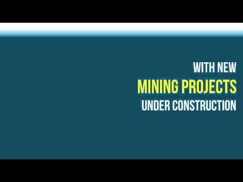 Yanzhou Coal Mining Company Profile (YZC)