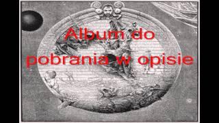 Video B.O.K. - Labirynt Babel 2014 Download RAR download MP3, 3GP, MP4, WEBM, AVI, FLV Mei 2018