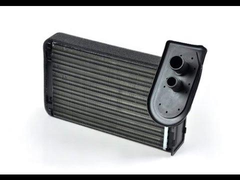 Tutorial como cambiar la valvula de la calefaccion del for Arreglar aire acondicionado