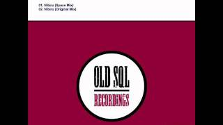 Aggressor & Ivan Nikusev - Nibiru (Space Mix) - OLD SQL Recordings