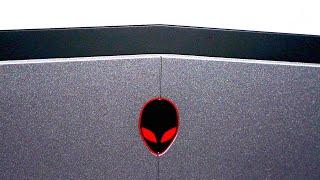 Обзор ноутбука Dell Alienware 13: Шелдон Купер одобряет