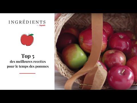 top-5-des-meilleures-recettes-pour-le-temps-des-pommes