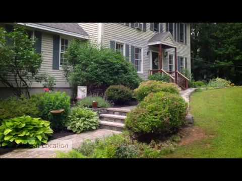 Home for Sale in Kingston, New Hampshire
