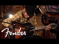 "T.S.O.L. Performs ""Triangle"" 