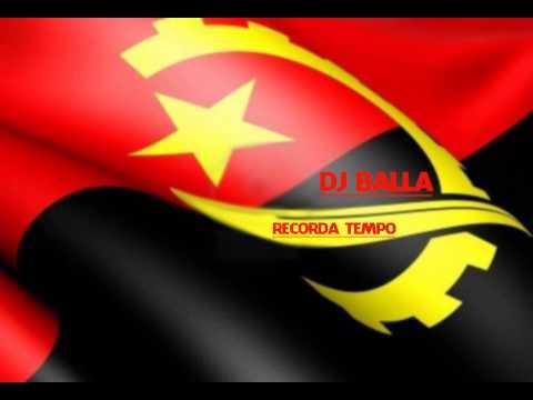 Angola Recorda REMIX.mp3