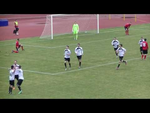 divize D:FK Hodonín-Uh.Brod 4:5/2:4/-18.3.2017