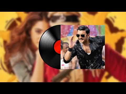 3D audio | 1000 Subscribers special | Simmba theme | S. Thaman