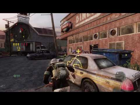 TLOU:R || FN Game S10 || SS Vs. Cheese Nation.