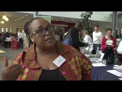 Nordic Africa Days 2016