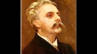 Скачать Fauré Requiem 1 Introït Et Kyrie