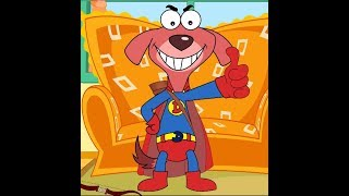 Rat-A-Tat |'Hero Don + Funny Cartoon Compilation for Kids'| Chotoonz Kids Funny Cartoon Videos