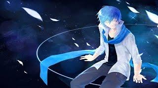 Nightcore - Blue (Da Ba Dee)