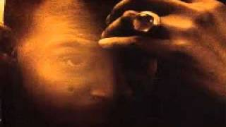 BARRY ADAMSON something wicked this way comes.wmv