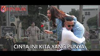REPVBLIK - Cinta Ini Kita Yang Punya (Official Music Video)