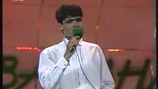 Naum Petreski - Ima li pesna (Valandovo 1991)