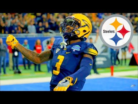 most-explosive-player-in-the-mac-||-toledo-wr-diontae-johnson-career-highlights-ᴴᴰ