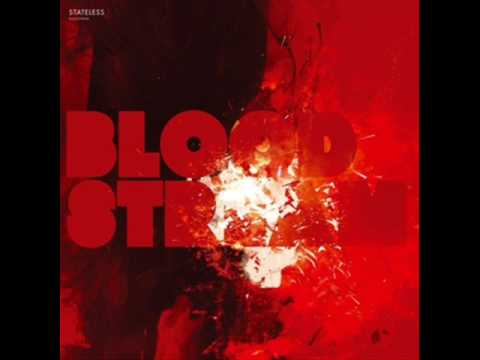 Bloodstream (Henrik Schwarz Mix)