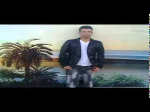 mohamed hamaki 2011