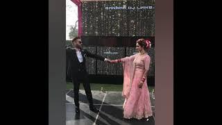 Best Couple Dance On Likhya Sanjog Rab Ne And Tich Button // Punjabi Couple Dance