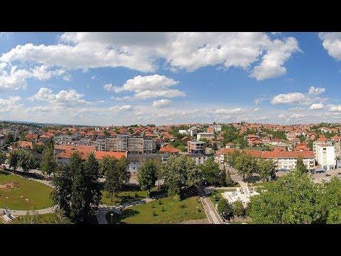 Gradačac - Bosnia and Herzegovina