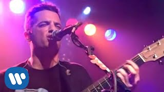 O.A.R. - Hey Girl (Video) Clean Video - Album Version audio
