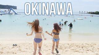 OKINAWA | Japan's tropical paradise