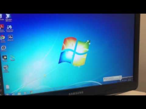 Eaton 5S 1200VA Line Interactive UPS LCD