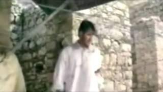 Pal Do Pal Hain Pyar - www.casperz.net.flv