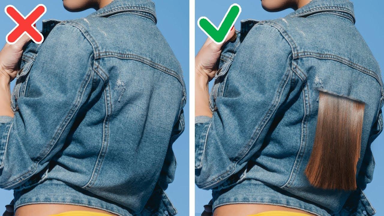 32-craziest-clothing-hacks