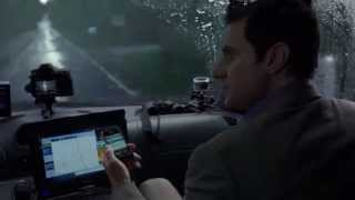 INTO THE STORM Promo - By Storm (HD)