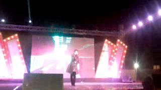 gud marriage show video of anchor simran aggarwal