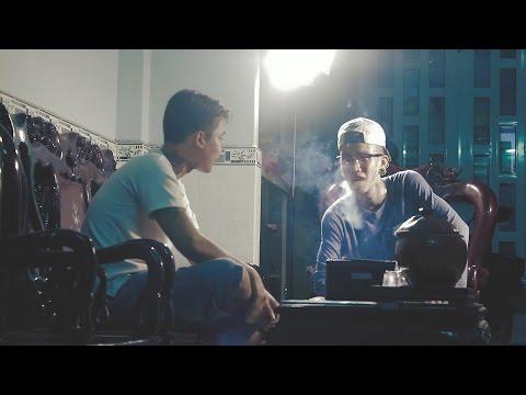 [MV] Thâm Niên : Jombie Ft Dế Choắt