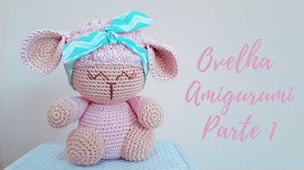 Pin em crochet | 188x336