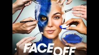 Repeat youtube video Face Off Syfy Judges Theme