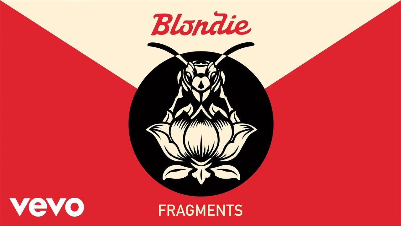 blondie-fragments-official-audio-blondievevo