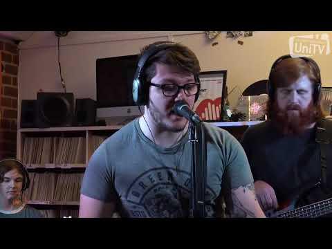 URF Live Lounge [Recap]: Leave It Blank
