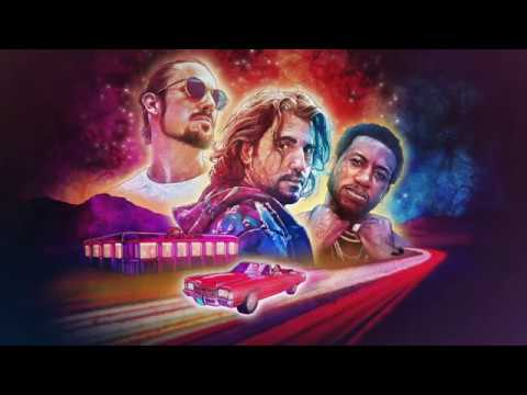 Dimitri Vegas & Like Mike ft. Gucci Mane - All I Need (Official Music Video)