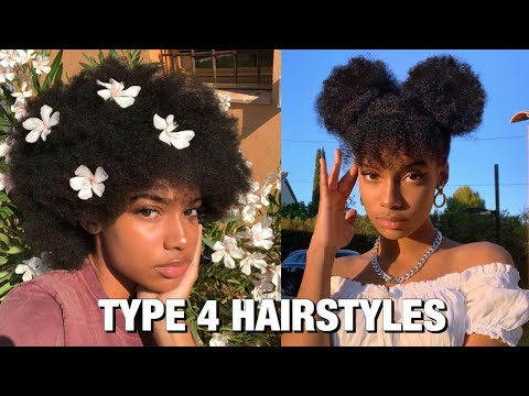 💖🌸cute-type-4-natural-hairstyles-|-natural-hairstyles-2k20