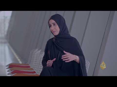 رواد الأعمال- واحة قطر للعلوم والتكنولوجيا.. حلم صناعة التكنولوجيا  - 18:22-2017 / 11 / 14