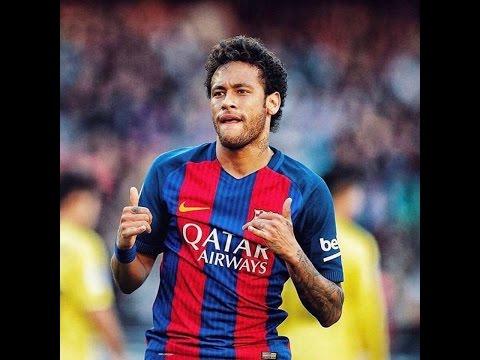 Barcelona Vs Real Madrid 5 1