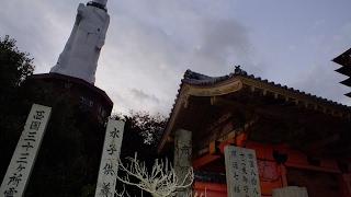 淡路島・世界平和大観音はなぜ廃墟への道を歩んだのか?Wikipediaに学ぶ実録『奥内豊吉と平和観音寺ものがたり』