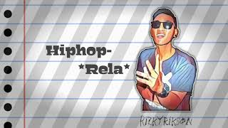 Hiphop-Rela