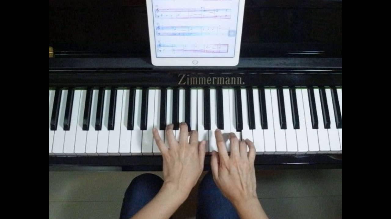 Mozart's Greatest Symphonies