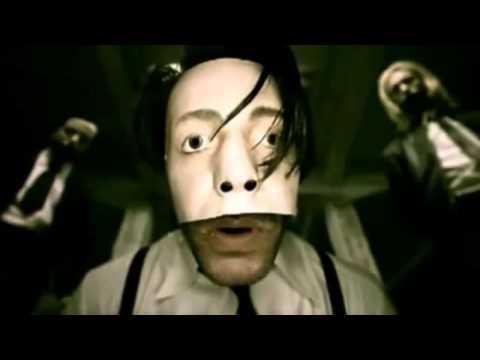 Musicless Musicvideo / RAMMSTEIN - Du hast