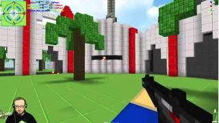 Kelreborn - Blockade3D