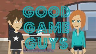 Nintendo Wii U Error Code 150-1031 and 150-2031