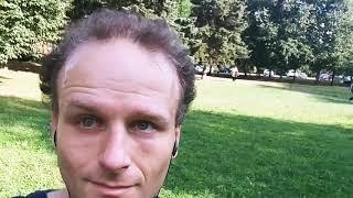 Разоблачение - Вегабонд Vegabond Сергей Бронштейн Jenny Landis