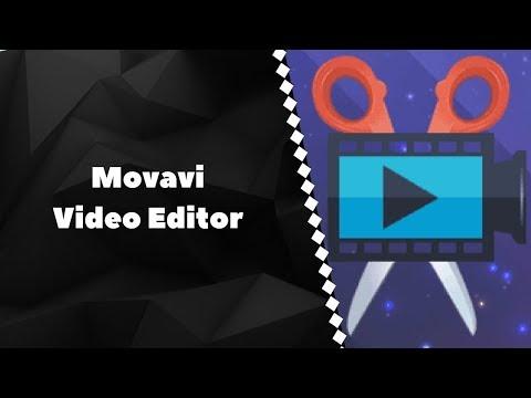 Лучший видеоредактор для