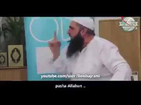 Download Allahu akbar